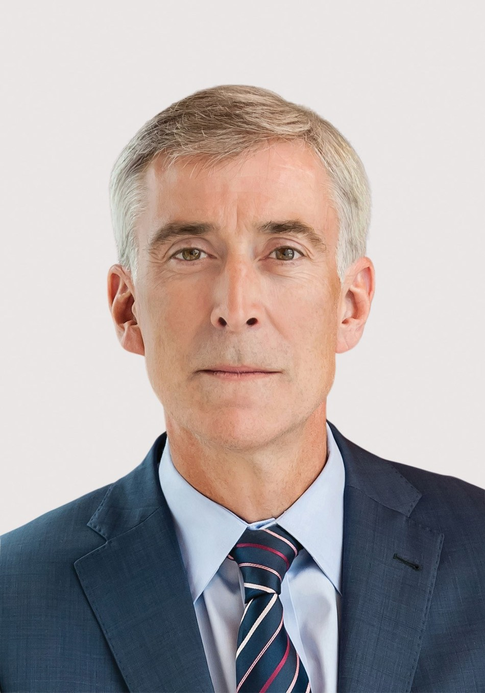 The agency also welcomes David Agnew, president of Seneca College, as its interim chair (CNW Group/Education Quality and Accountability Office)